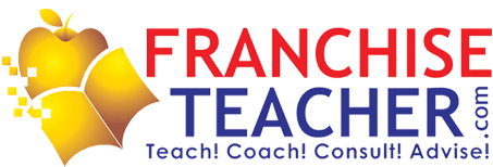 Franchise Teacher