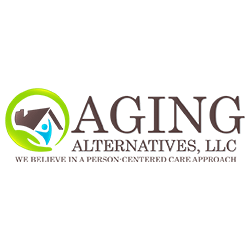 Aging-Alternatives-250x250